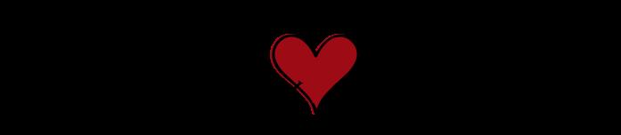 logotypes-et-elements-logotype-bernard-forever-horizontal-couleur