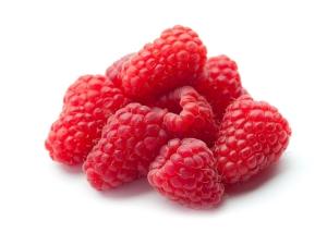shutterstock_raspberries-low res